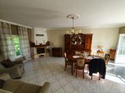 Maison Moret sur Loing • 101m² • 6 p.