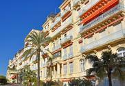 Appartement Cannes • 130m² • 4 p.