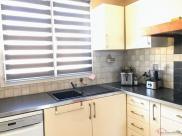 Appartement Marignane • 73m² • 3 p.
