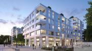 Appartement Montpellier • 110m² • 5 p.