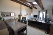 Appartement St Aygulf • 91 m² environ • 3 pièces