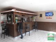 Local commercial Sucy en Brie • 250m²