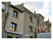Immeuble St Jean Bonnefonds • 190m²