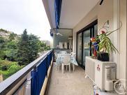 Appartement Mandelieu la Napoule • 67m² • 3 p.