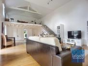 Maison Bressuire • 190m² • 6 p.