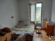Appartement Serres • 79m² • 4 p.