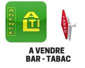 Local commercial Lorient • 75m² • 1 p.