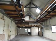 Loft Limeil Brevannes • 200m² • 4 p.