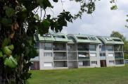 Appartement Montlucon • 78m² • 3 p.