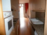 Appartement Nancy • 80 m² environ • 3 pièces