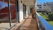 Appartement Marseille 08 • 106m² • 3 p.