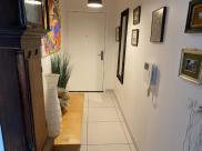 Appartement Palavas les Flots • 72m² • 3 p.