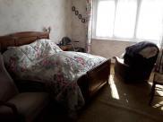 Maison Remilly • 123 m² environ • 4 pièces