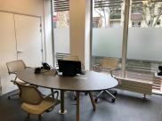 Local commercial Viroflay • 287m²
