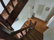 Maison Locmiquelic • 195m² • 8 p.