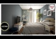 Appartement Marignane • 50m² • 2 p.