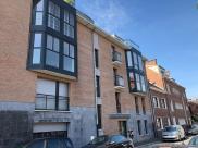 Appartement Amiens • 63 m² environ • 2 pièces