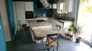 Maison Steenwerck • 160m² • 5 p.