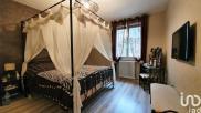 Appartement Rodez • 93m² • 4 p.