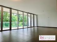 Appartement Hagenthal le Bas • 126m² • 5 p.