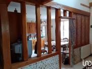 Maison Tuffe • 319m² • 5 p.