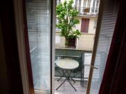 Appartement Limeil Brevannes • 27m² • 1 p.
