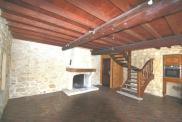 Maison Fontvieille • 66m² • 2 p.