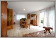 Maison Habsheim • 166m² • 7 p.