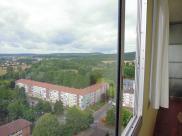 Appartement Belfort • 89 m² environ • 5 pièces