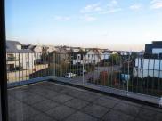 Appartement Truchtersheim • 70m² • 3 p.