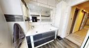Appartement Obernai • 86m² • 4 p.