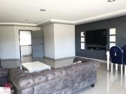 Maison Balbigny • 130m² • 5 p.