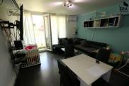 Appartement Marignane • 65m² • 3 p.