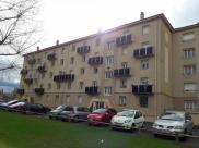 Appartement Roanne • 90 m² environ • 5 pièces
