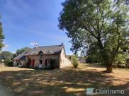 Maison Bagnoles de l Orne • 425m² • 12 p.