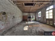 Maison Le Cateau Cambresis • 115m² • 3 p.