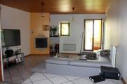 Maison Frangy • 131m² • 5 p.