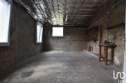 Maison Le Dezert • 125m² • 5 p.