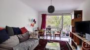Appartement Creteil • 41m² • 2 p.