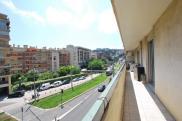 Appartement Nice • 67 m² environ • 3 pièces