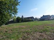 Terrain Tanis • 1 300 m² environ