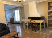 Appartement Yerres • 32 m² environ • 1 pièce