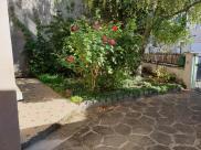 Maison Perignat les Sarlieve • 130m² • 5 p.