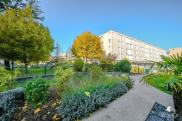 Appartement Soisy sous Montmorency • 62m² • 3 p.