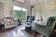 Maison Genlis • 107m² • 5 p.