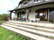 Maison Joigny • 300m² • 10 p.