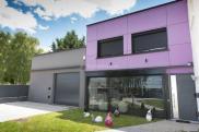 Villa St Fargeau Ponthierry • 315m² • 8 p.