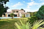 Maison St Jean d Illac • 292m² • 8 p.