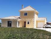 Maison Bergerac • 135m² • 4 p.