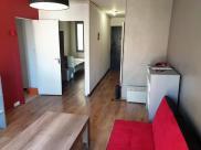 Appartement Beziers • 41 m² environ • 2 pièces